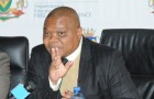We need the right teachers: Makgoe